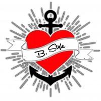 B.Style