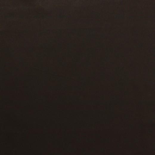 Oilskin heavy - Farbe: braun